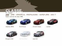 00d2000000104349-photo-colin-mcrae-rally-2005-un-choix-de-voitures-tr-s-large.jpg