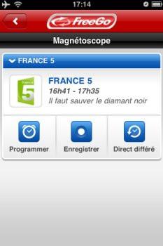 02693216-photo-freego-enregistrement-freebox-depuis-iphone.jpg