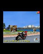 00417406-photo-imageneteco.jpg
