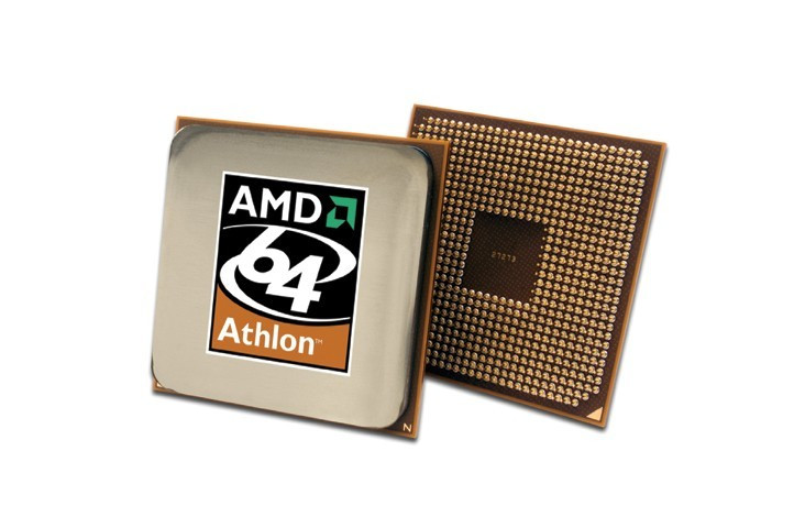 00041263-photo-processeur-amd-athlon-64-3400.jpg