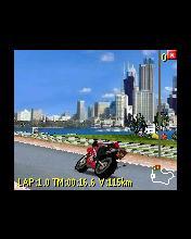 00417407-photo-imageneteco.jpg