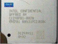 00c9000000049242-photo-pentium-iv-2ghz.jpg