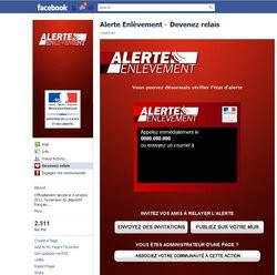 00FA000004628200-photo-facebook-alerte-enl-vement.jpg