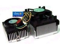 00c8000000049245-photo-socket-478-ventilo.jpg