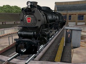 012C000000018385-photo-train-simulator-2.jpg