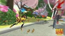 00D2000000547613-photo-bee-movie-game-dr-le-d-abeille.jpg