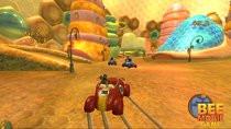 00D2000000547612-photo-bee-movie-game-dr-le-d-abeille.jpg