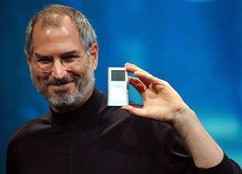 000000FA00114828-photo-apple-steve-jobs-ipod-mini.jpg