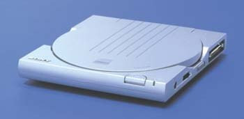 015E000000045269-photo-sony-cd-rw-portable.jpg