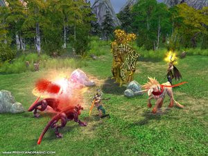 012C000000208272-photo-heroes-of-might-and-magic-5.jpg