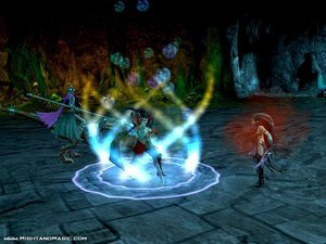 012c000000208269-photo-heroes-of-might-and-magic-5.jpg