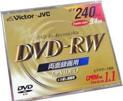 00FA000000053258-photo-dvd-rw-9-6-go.jpg