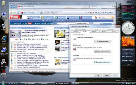 0000012C00373689-photo-windows-vista-rc2.jpg