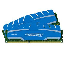00FA000006750492-photo-ballistix-sports-xt-crucial.jpg