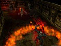 00D2000000322908-photo-dungeon-siege-2-broken-world.jpg