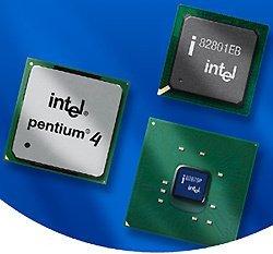 00fa000000057512-photo-chipset-i875p.jpg