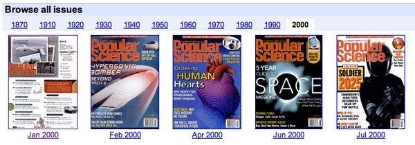 0258000001812276-photo-google-magazine-search.jpg