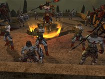 00D2000000322907-photo-dungeon-siege-2-broken-world.jpg