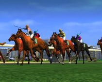 00D2000000363910-photo-horse-racing-manager-2.jpg