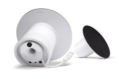 00F0000002451846-photo-lacie-sound2-speakers.jpg