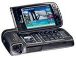 0096000000337851-photo-smartphone-nokia-n73-clone.jpg