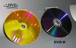 00fa000000117434-photo-hvd-holographic-disc.jpg