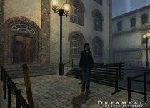00D2000000210960-photo-dreamfall-the-longest-journey.jpg