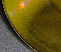 000000c800117433-photo-hvd-holographic-disc.jpg