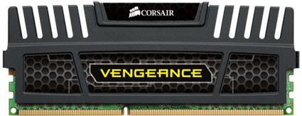 03801150-photo-ddr3-corsair-vengeance.jpg