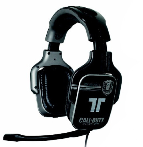 03524680-photo-progaming-headset.jpg