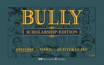 00D2000001767146-photo-bully-scholarship-edition.jpg
