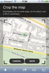 000000F004700586-photo-nokia-maps-pour-ios-et-android.jpg