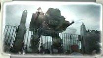 00D2000000277674-photo-battlefield-2142.jpg