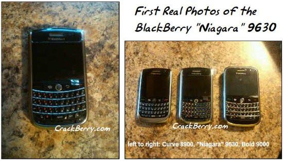 0226000001961566-photo-blackberry-niagara-9630.jpg
