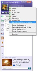 0000012C00681174-photo-windows-live-messenger-9-beta-1-2.jpg