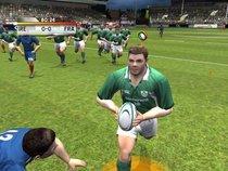 00d2000000210957-photo-rugby-challenge-2006.jpg
