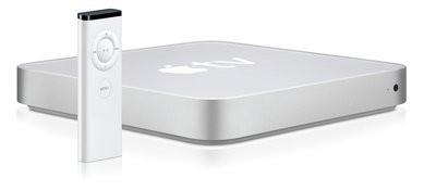 0190000001665670-photo-apple-tv-vu-de-trois-quart.jpg