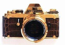 00fa000000405397-photo-pentax-lx-gold.jpg
