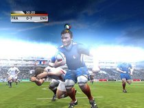00d2000000210956-photo-rugby-challenge-2006.jpg