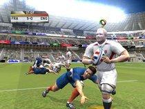 00d2000000210955-photo-rugby-challenge-2006.jpg