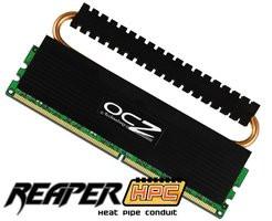 000000C800480805-photo-ocz-reaper-hpc-pc2-9200.jpg