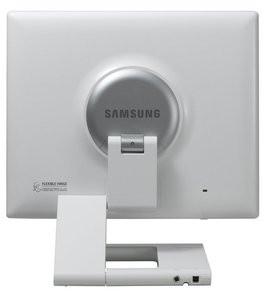 0000012C00336490-photo-samsung-syncmaster-971.jpg