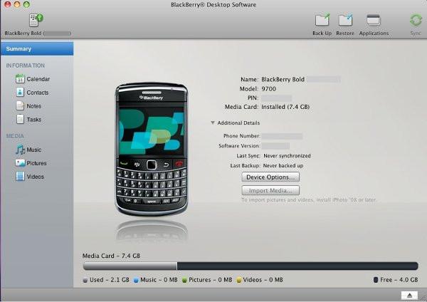 0258000003846892-photo-blackberry-desktop-for-mac-v2-0.jpg