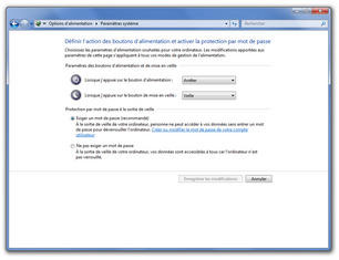 000000EB02462806-photo-microsoft-windows-7-rtm-alimentation-2.jpg