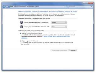 000000eb02462806-photo-microsoft-windows-7-rtm-alimentation-2.jpg
