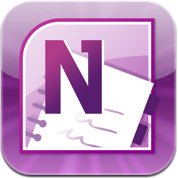 03930220-photo-onenote-pour-iphone.jpg