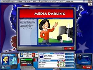 012C000000090251-photo-the-political-machine.jpg