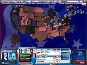 012C000000090261-photo-the-political-machine.jpg