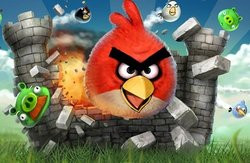 00FA000004028568-photo-angry-birds.jpg