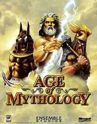00c8000000054953-photo-bo-te-d-age-of-mythology.jpg